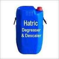 Degreaser And Descaler