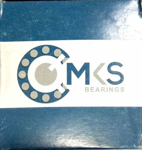 Deep Groove Ball Bearing MKS