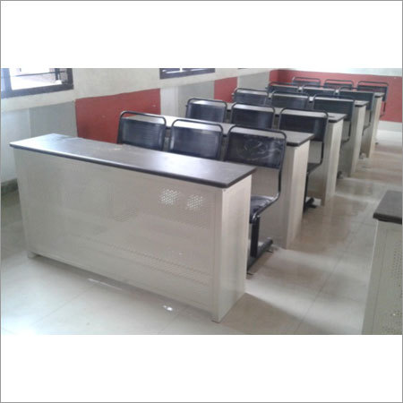 Students Desk