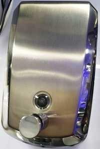 Liquid Soap Dispenser SS-304