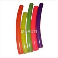 PVC Soft Garden Pipes