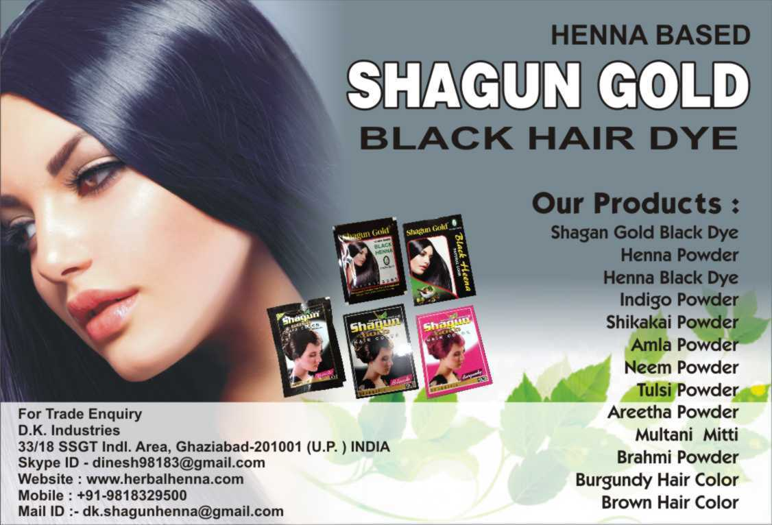 Herbal Henna Based Red Henna Hair Dyes Herbal Henna Based Red