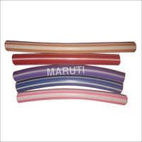 PVC Flexible Garden Pipe