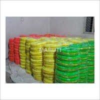PVC Tubing Pipes