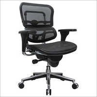 Ergohuman MB Chairs