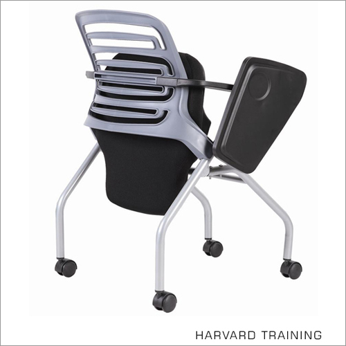 Harvard Training