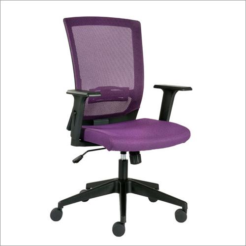 HNI Quip Chairs