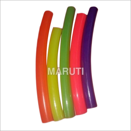 Polyvinyl Chloride Pipes