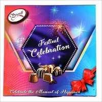Festival Gift Box