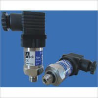 BCT 110 Pressure Transmitter