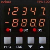 EPA 100 Process Control Device