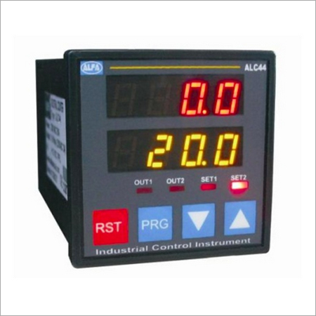 ALC 44 Process Control Device