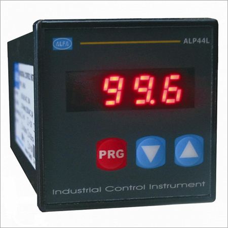 ALP 44L Process Control Device