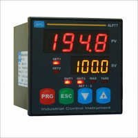 ALP 77 Process Control Device
