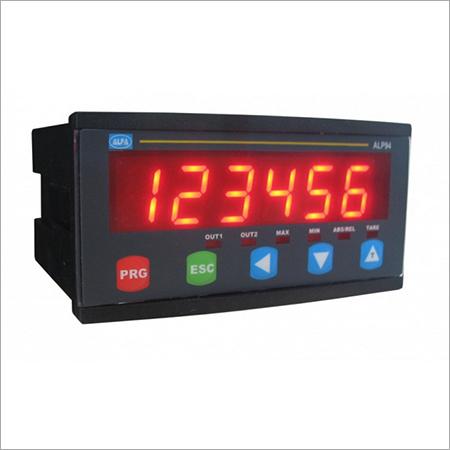 ALP 94 UNI Process Control Device