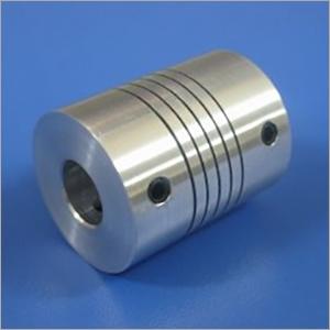 HC Aluminium Coupling