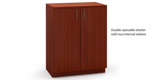 Locker Furniture