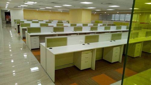 Team work Furniture