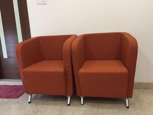 POD Sofa
