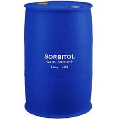 Sorbitol Liquid