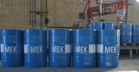 Methyl Ethyl Ketone