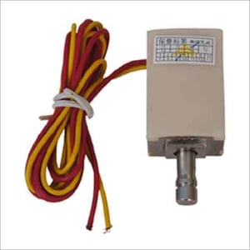 Electric Cabinet Locks