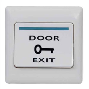 Electronic Exit Switches