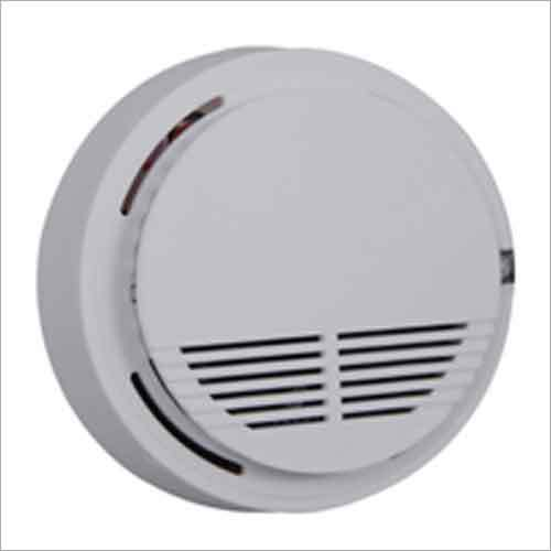 Industrial Smoke Detectors