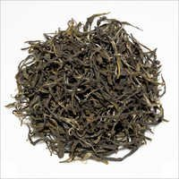 Assam Oolong Tea Leaves