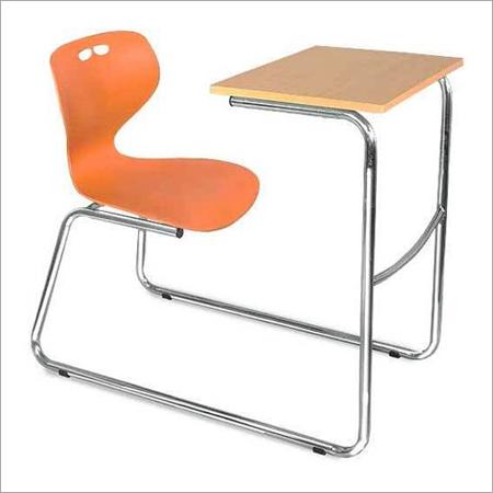 High School Desk