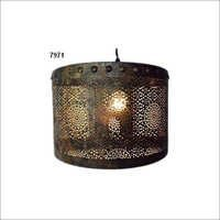 Designer Wall Lamp
