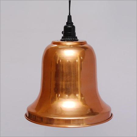 Outdoor Aluminium Lamp