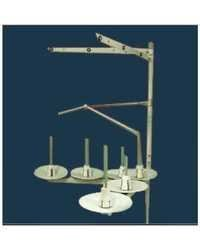 Imported Sewing Thread Stand
