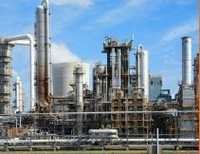 Custom Designed Powdering & Chemical Plants