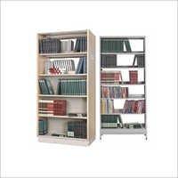 Library Almirah