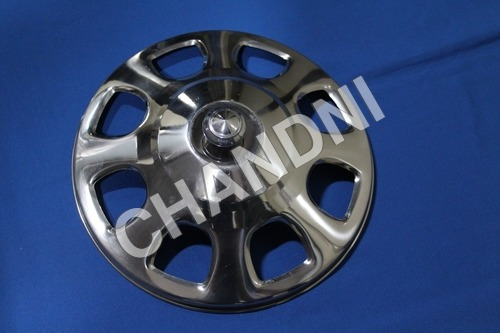 Wheel Cap APE new Sapphire