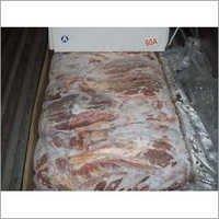 Halal Frozen Meat