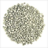 Triple Superphosphate COA 37%