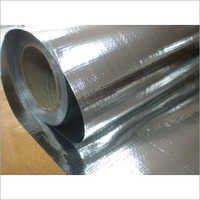 Radiant Pro Barriers MTWMT
