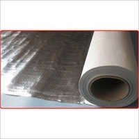Reflective Pro Barriers MTWPE