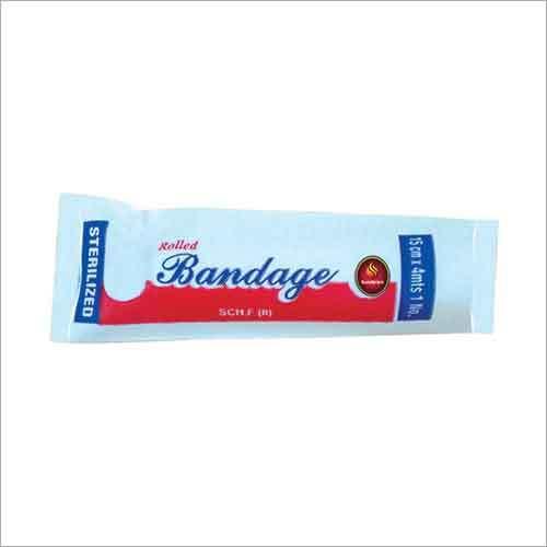 Individual Bandage