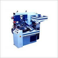 Soft Candy Packaging Machine