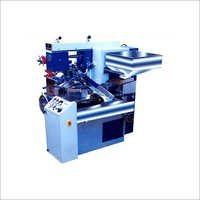 Small Candy Packaging Machine