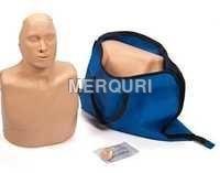 PRACTI MAN CPR MANIKIN