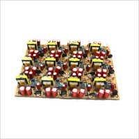2A Radcom Circuit PCB Board
