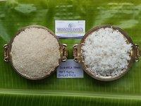 Bapatla Ponni/Samba Mahsuri (Bpt 5204) Boiled Rice