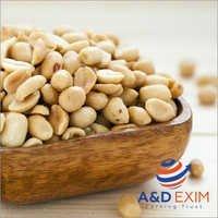 Split Peanuts