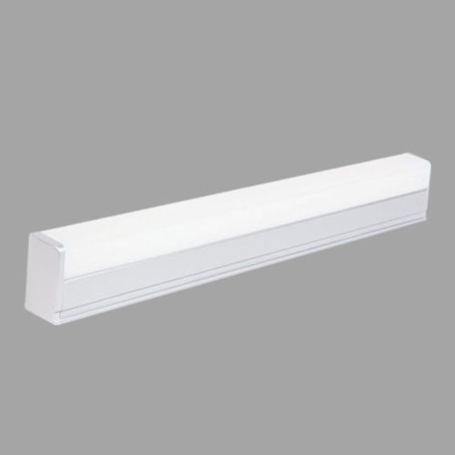 LED Tube Light Batten