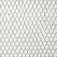 Hexagonal Fencing Wire