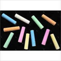 Black Board Chalk Stick